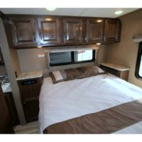 rv_2017_BEDROOM_SIDE_VIEW